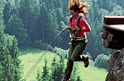 White Water Rafting, Canyoning, Biking, Bunge Jumping: Outdoor Interlaken ist das Portal für Ihren Adrenalinkick in der Region Interlaken.